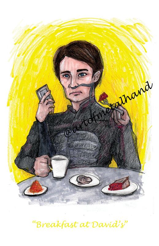 Breakfast-at-David'sWM.jpg