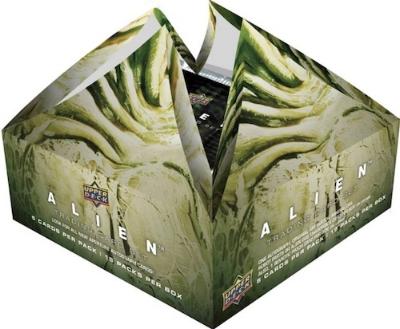 2017-Upper-Deck-Alien-Movie-Box.jpg