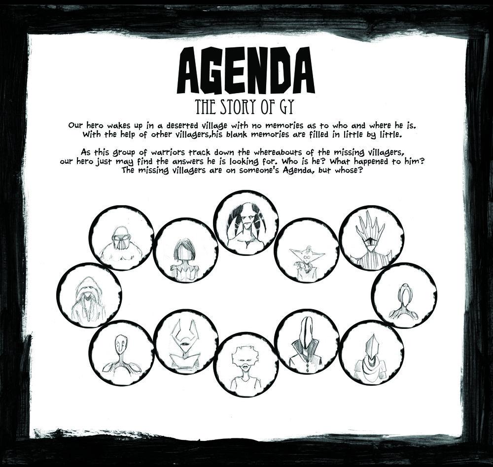 Agenda Layout copy.jpg