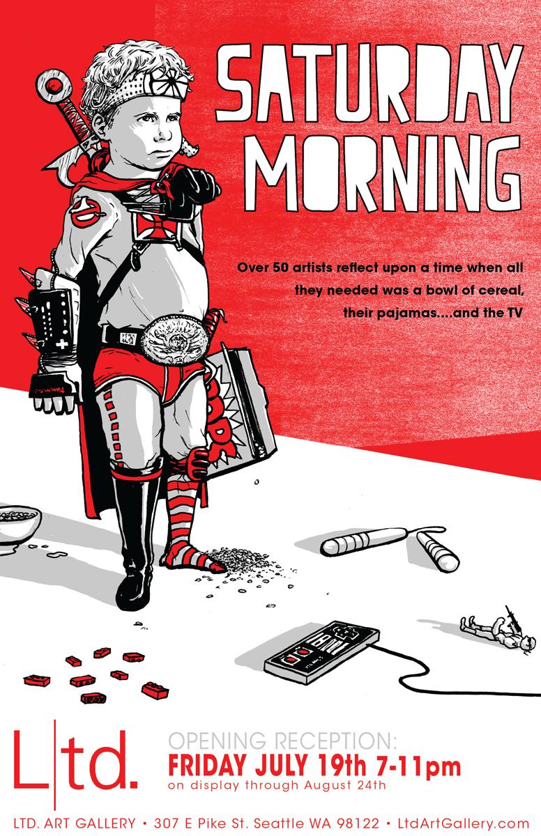 Saturday Morning Poster Final.jpeg