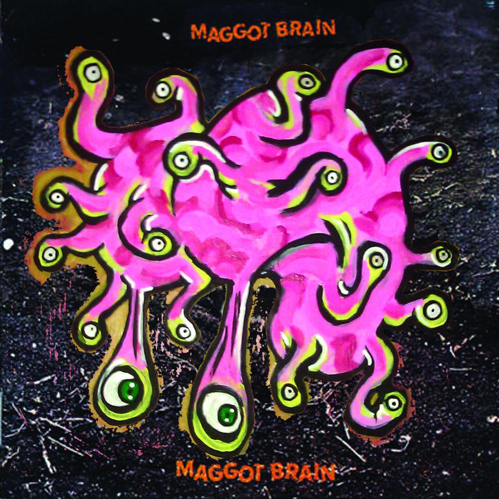 Maggot Brain album cover.jpg
