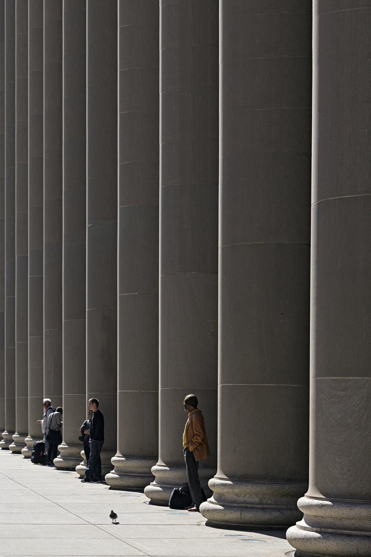 union_shadow_tall_pillar.jpg