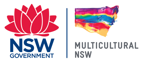 Multicultural NSW logo.png