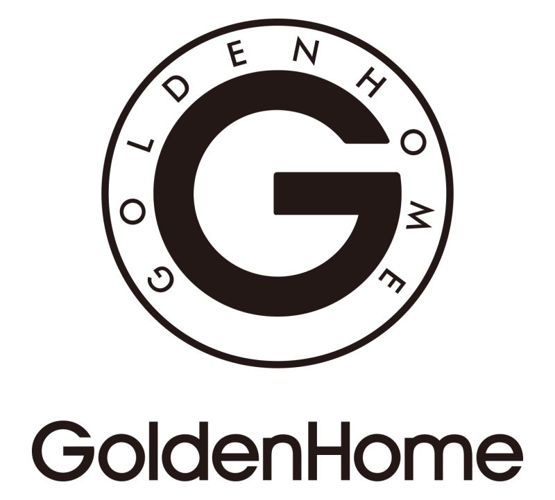 GoldenHome Cabinetry USA
