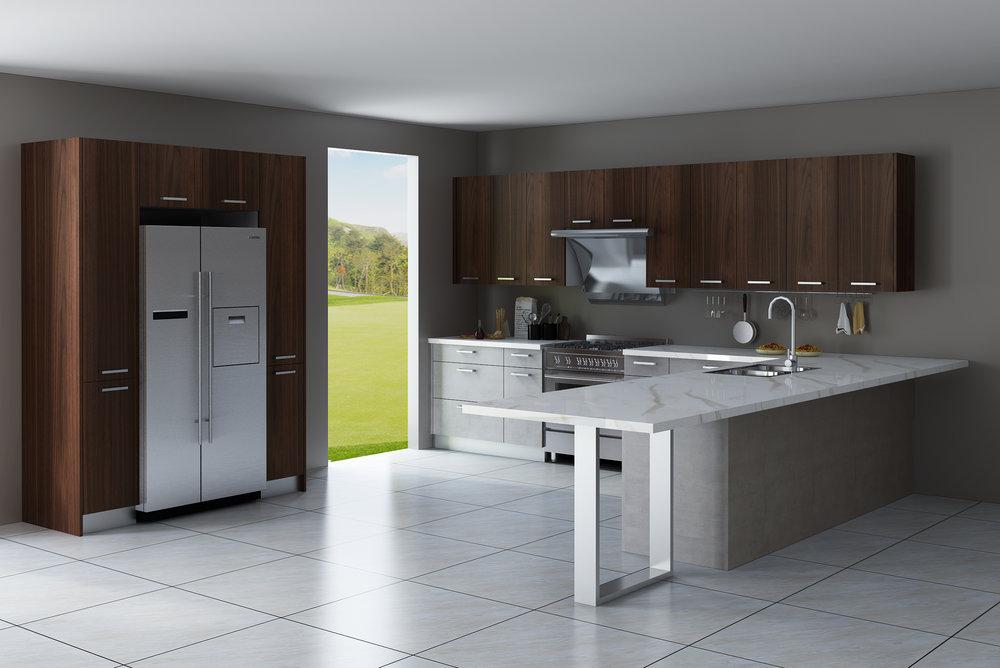 walnut-concret-kitchen.jpg