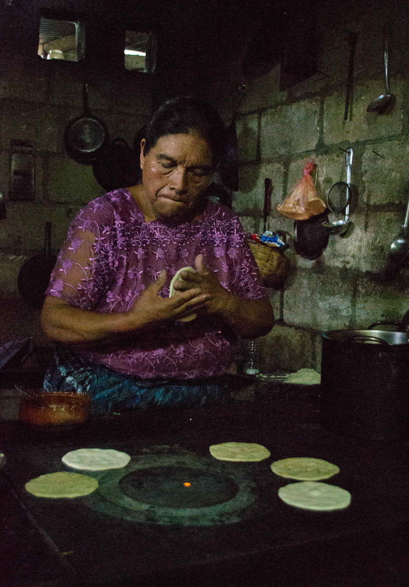 Lione Clare_Crafting Tortillas_High Res Finalist Image-2.jpg