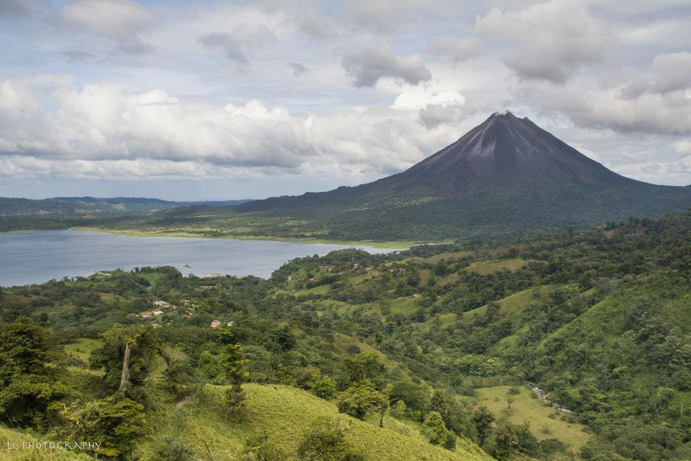 Costa Rica-0286.jpg