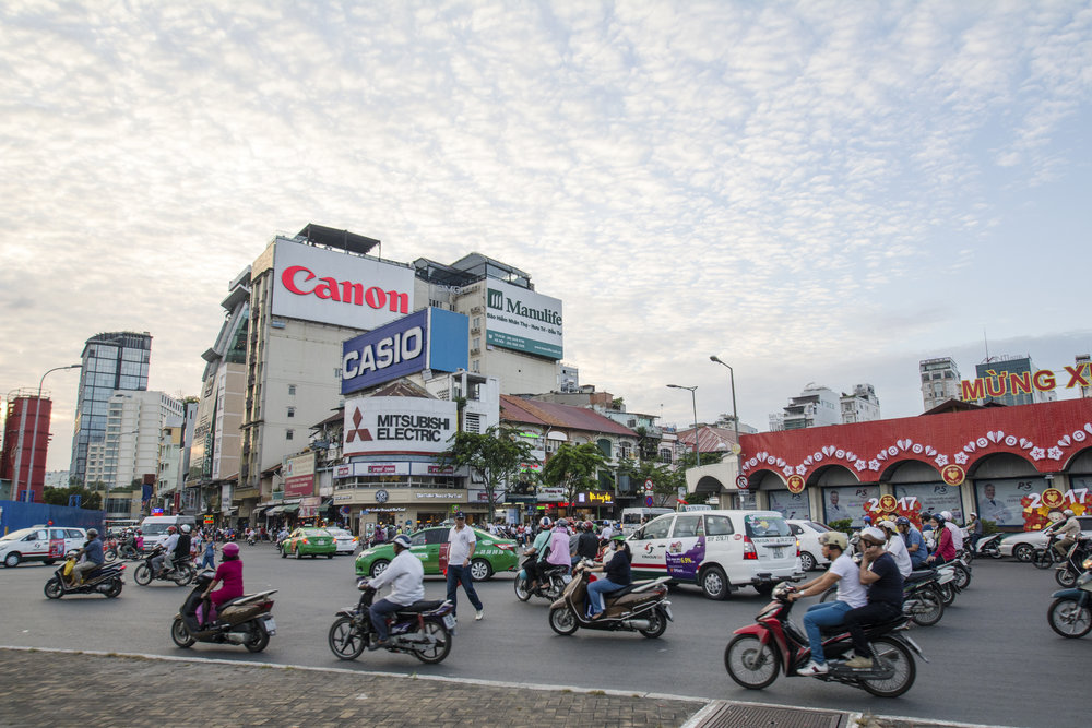 LC_vietnam-4.jpg