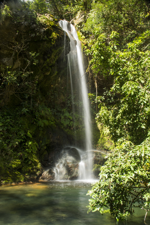 Costa Rica-0085.jpg