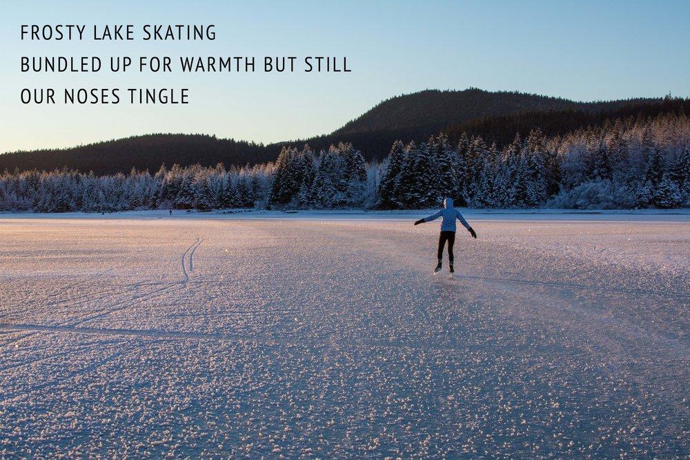 skatinghaiku_lowresLioneClare.jpg