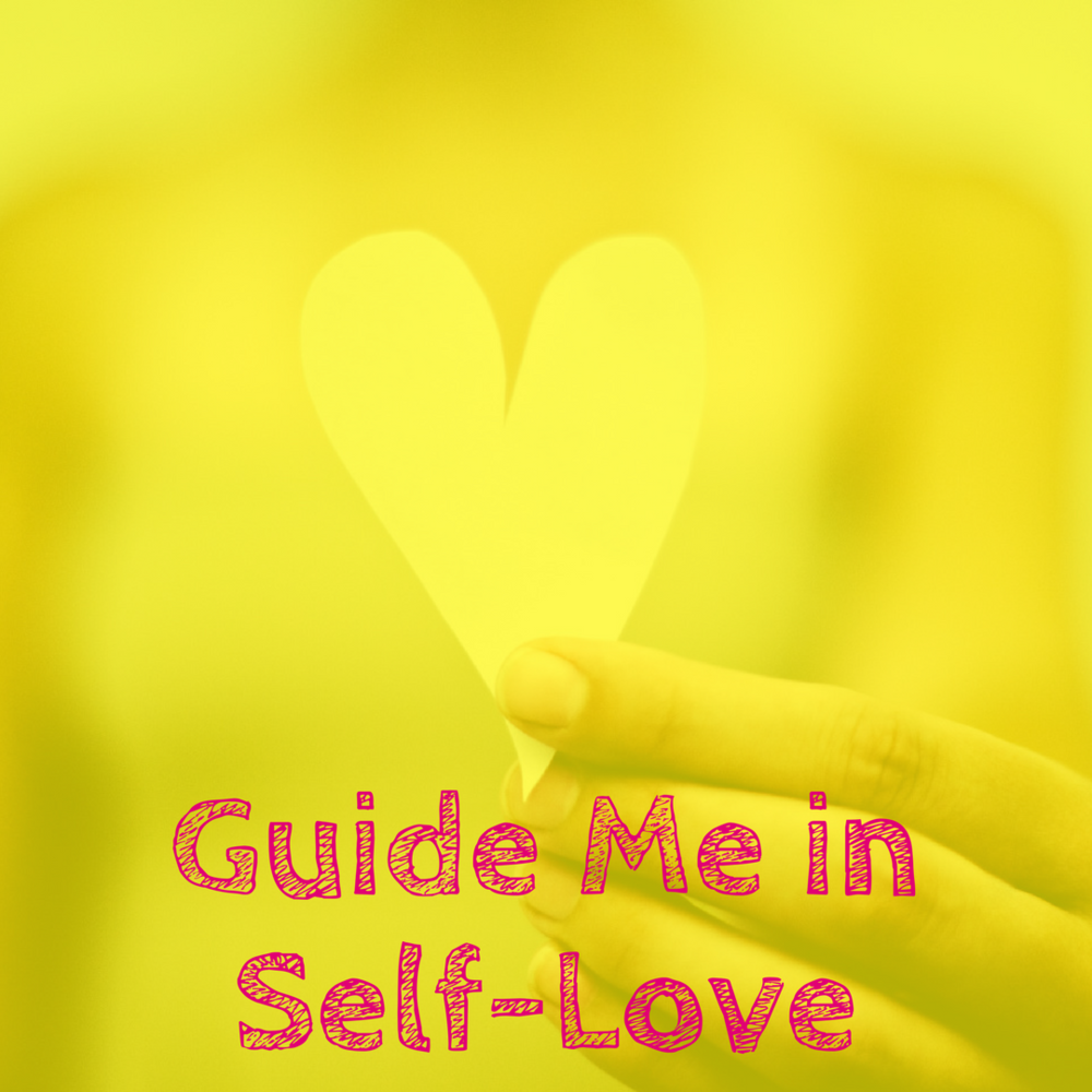 SelfLove Courses_HeyMissJackson.com_images.png