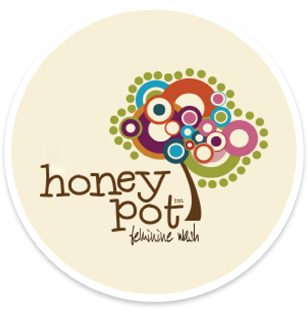 Give your body some love by heading over to The Honey Pot for natural and organic feminine care. Choose from the wide variety of feminine wash, natural pads, and probiotics.