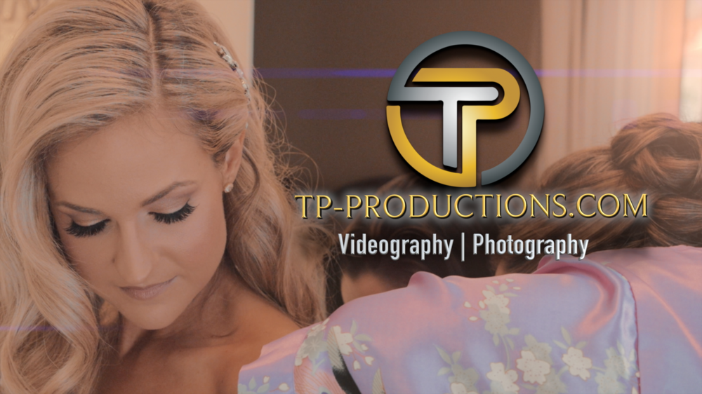 TP Productions Ad.png
