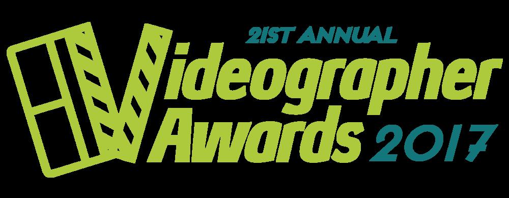 Videoaward logo_2017.png