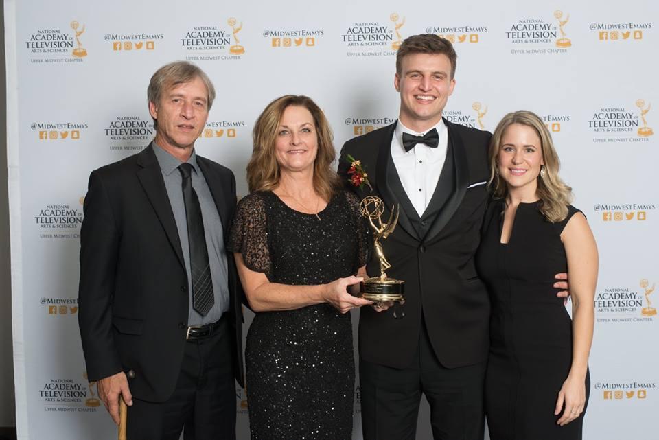 TP Emmy 2018.jpg