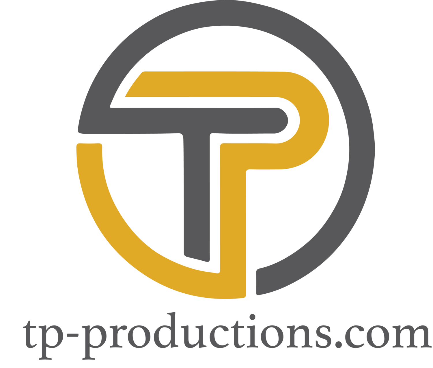 TP Productions