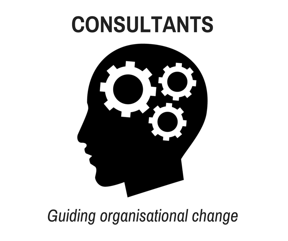 Consultants.png