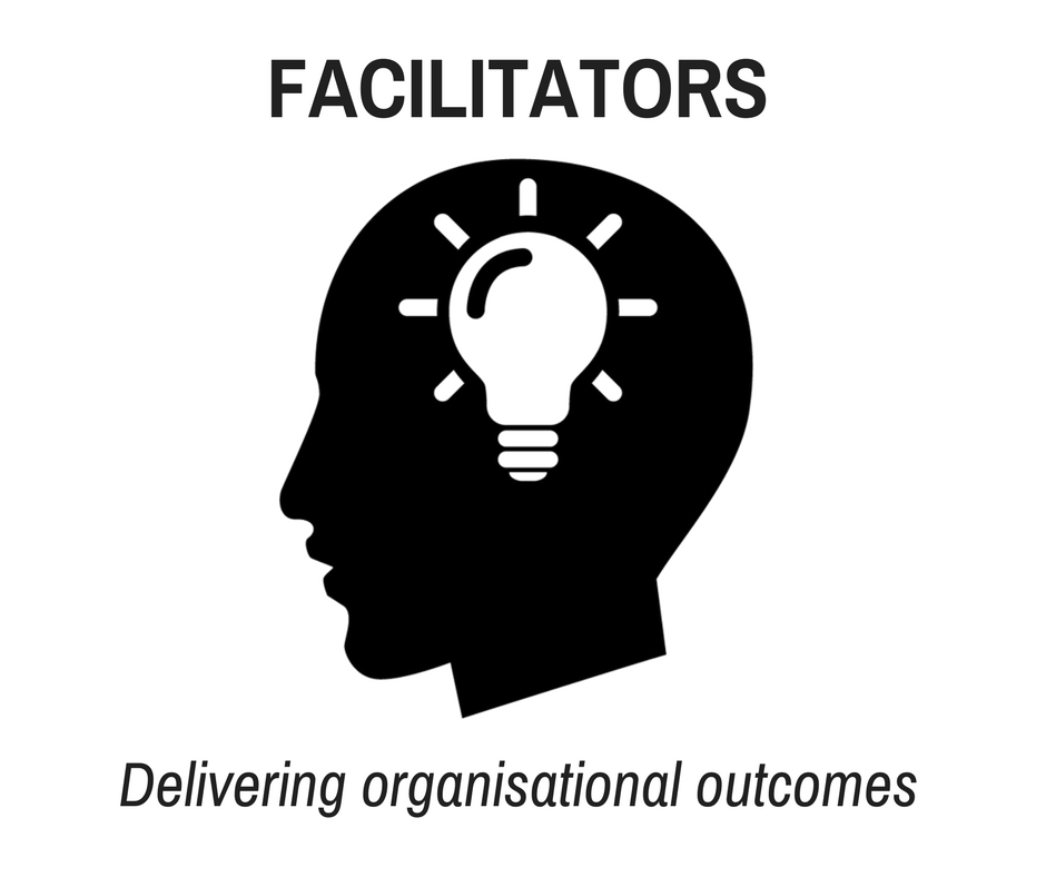 FACILITATORS.png