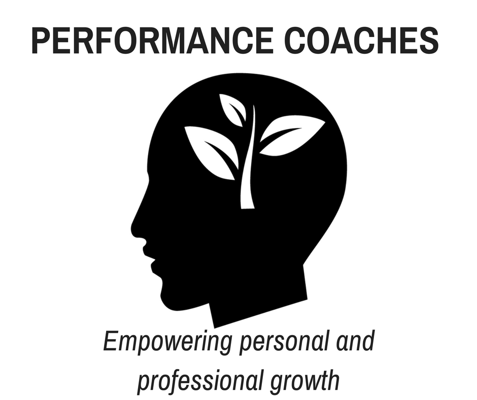PERFORMANCE COACHES.png