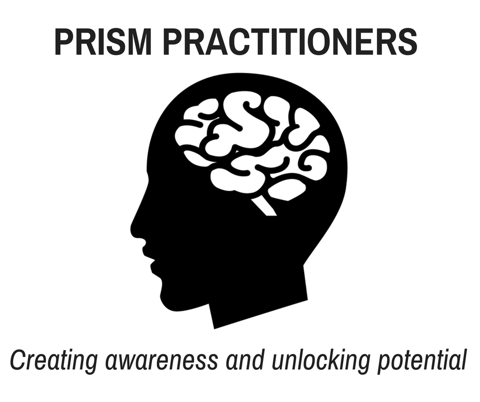 PRISM PRACTITIONERS.png
