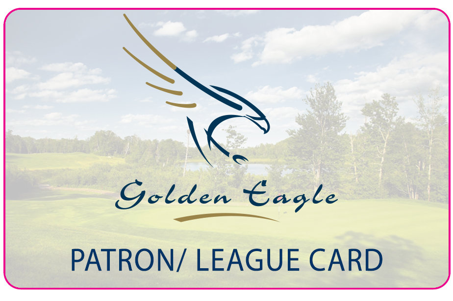 PATRON league card JPG rectangle.jpg