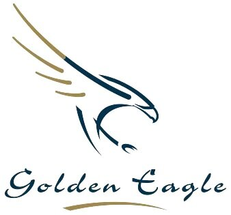 Golden Eagle GC