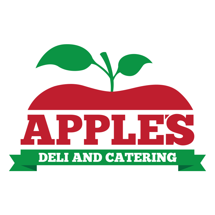 Apple's Deli