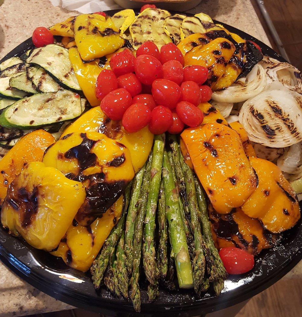 grilled veg.jpg