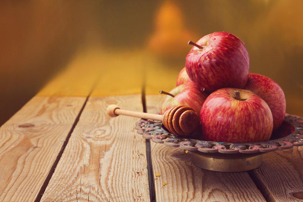 apples pic.jpg