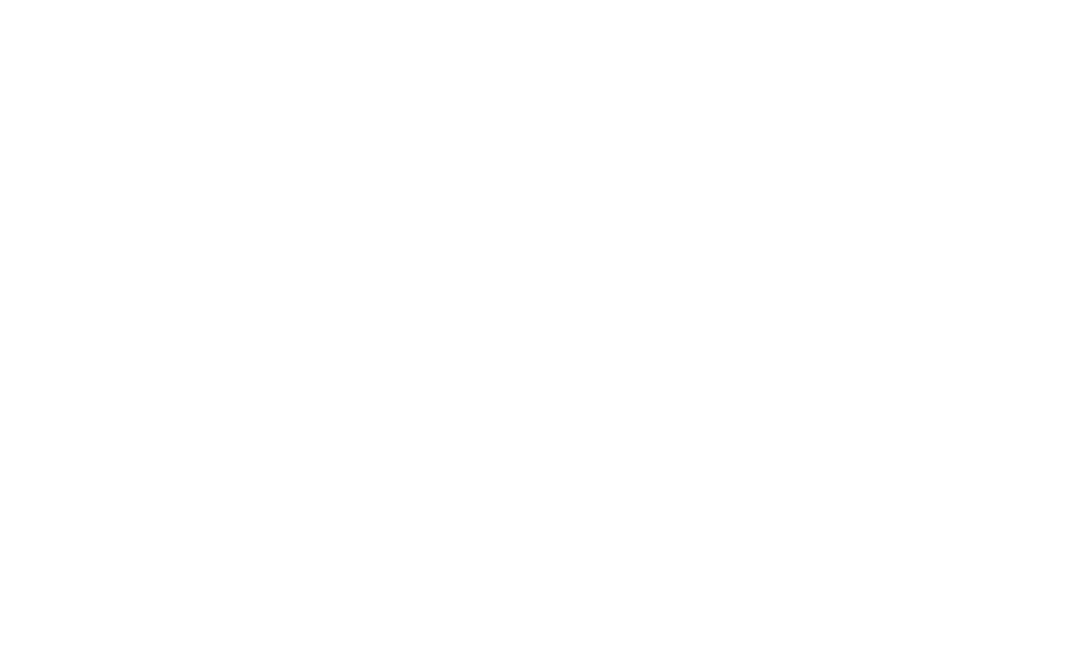 On The Go Media