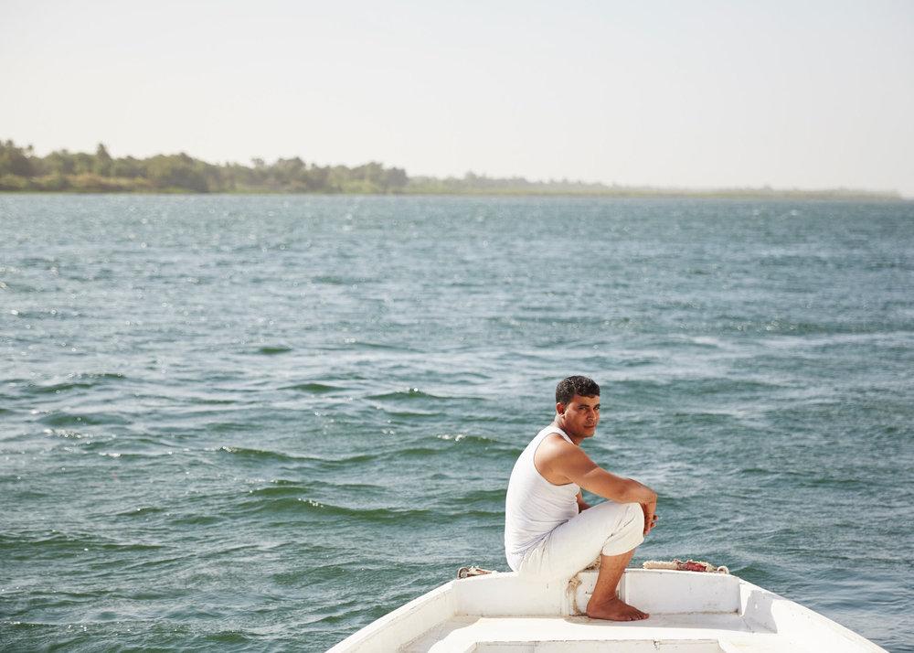1507_Egypt_0345.jpg