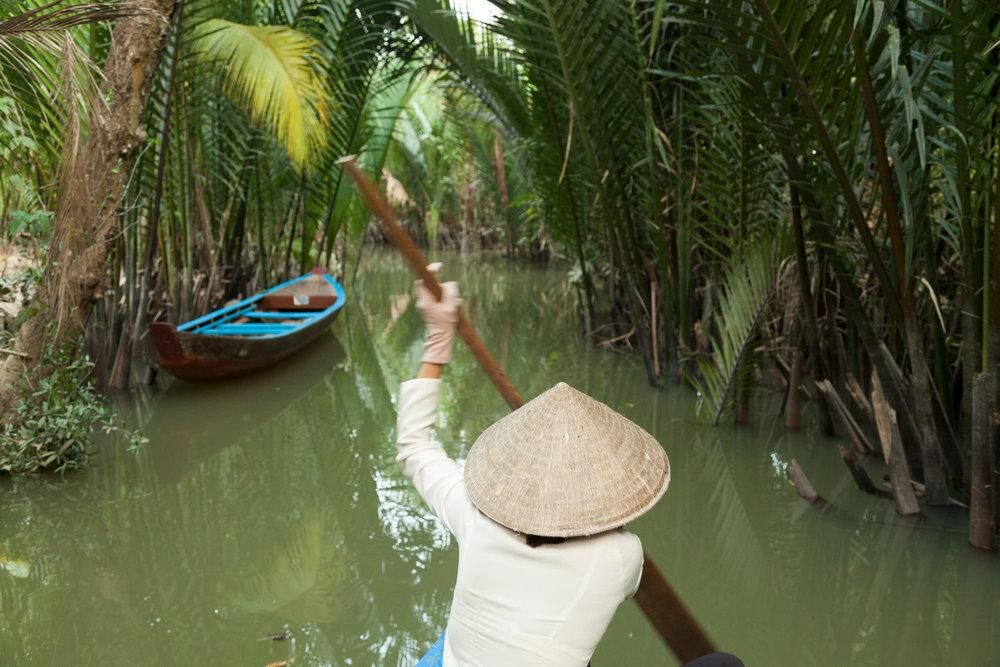 11008_Vietnam_3695.jpg