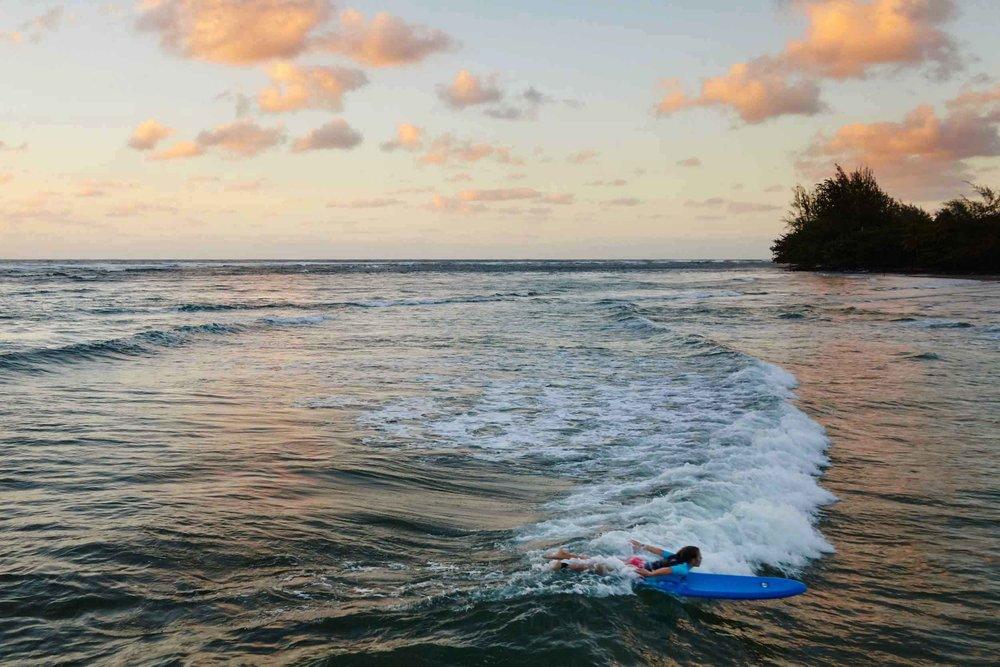 1402_Hawaii_709.jpg