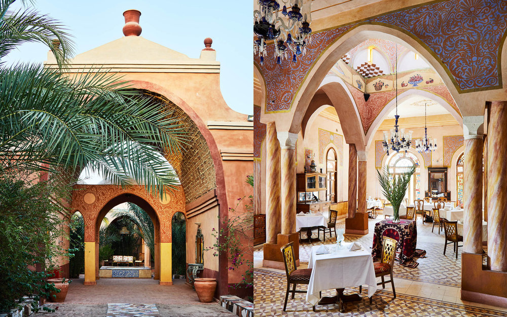 1726_Hotel_Al_Moudira_217.jpg