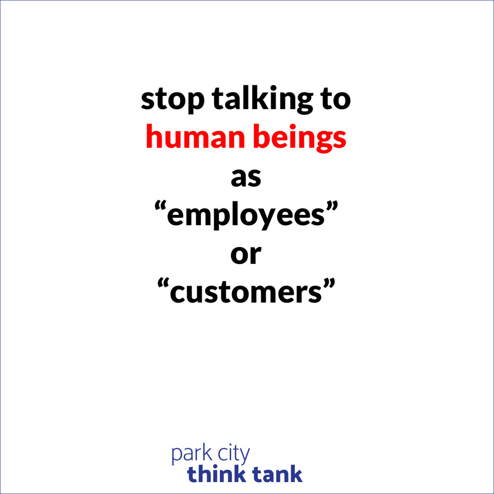 PCTT human beings as customers or employees.jpg
