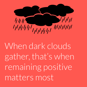 positive-dark-clouds-gather.jpg