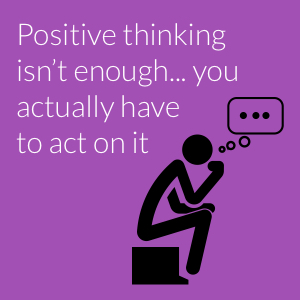 positive-thinking-act.jpg