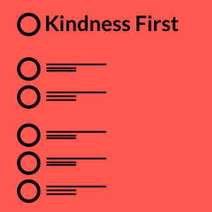 Kindness First box small sidebar.jpg
