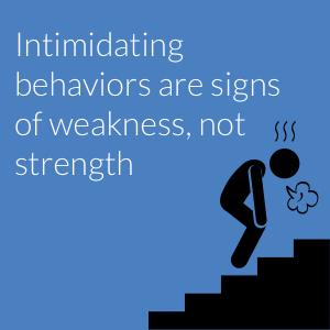 kindness first weakness not strength.jpg