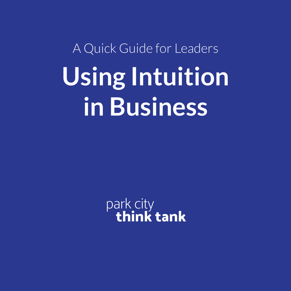 Guide intuition in business.jpg