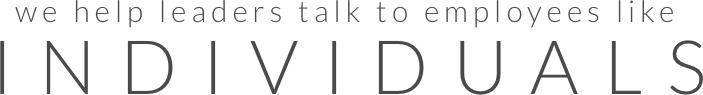 talk like individuals.jpg