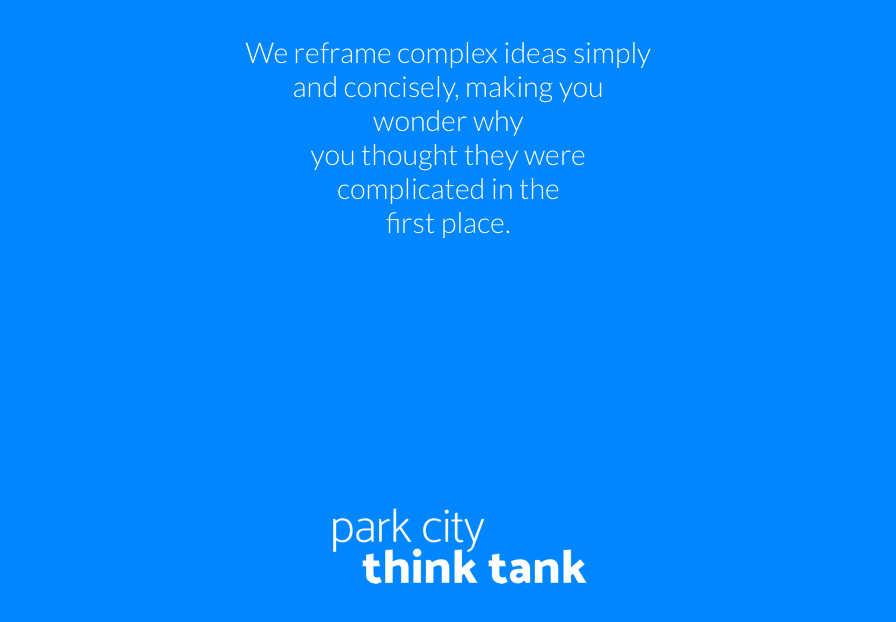 reframe complex ideas simply.jpg
