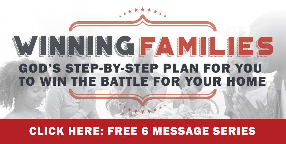 Winning Families v3-01.jpg