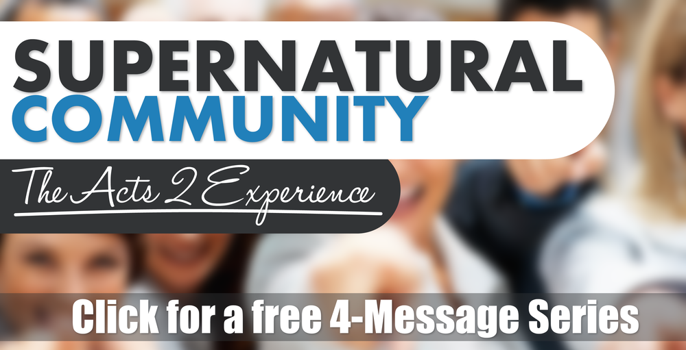 Supernatural Community - Free 4-Message Series.png