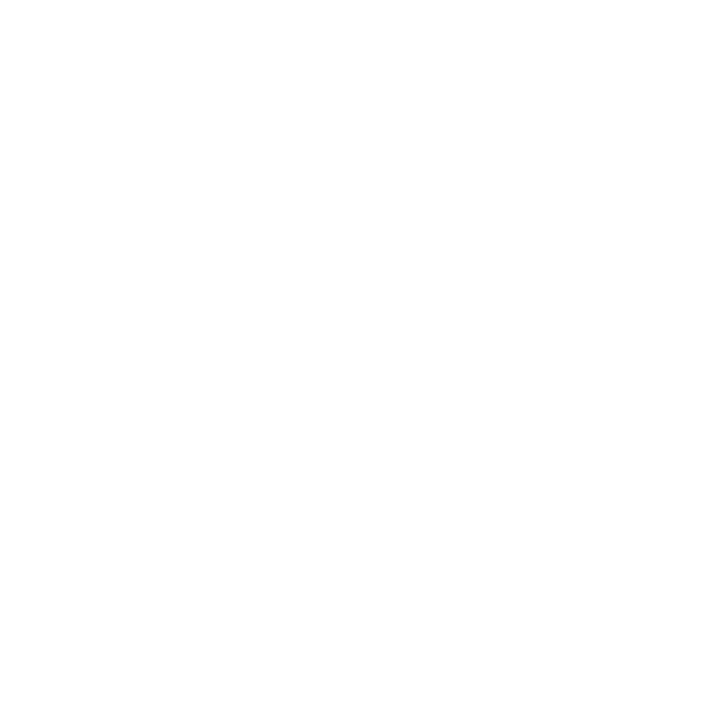 Rivergate White Small New Logo-02.png