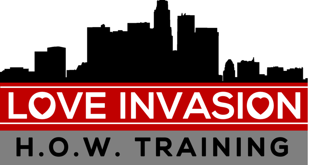 Love Invasion-HOW Training2.png