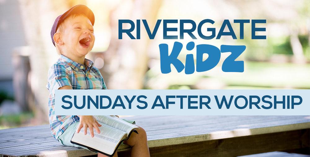 Rivergate Kidz v6.jpg