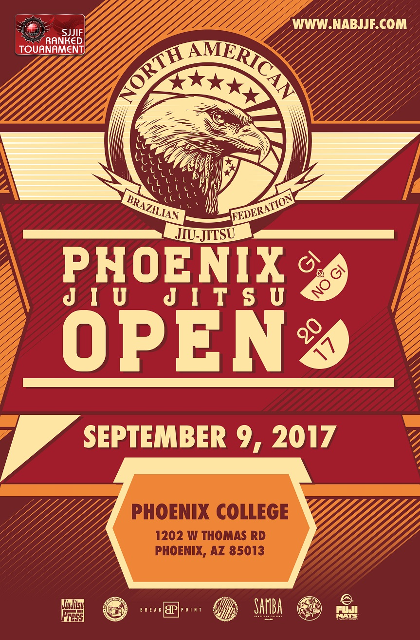 http://nabjjf.com/index.php/component/content/article/41-tournament/tournaments/242-2017-phoenix-open