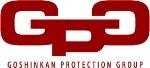 GPG Red Logo.jpg