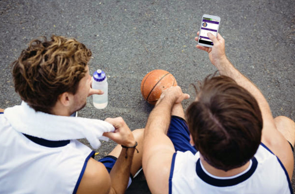 Attract more players and sponsors with your custom branded app